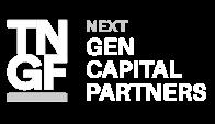 next-gen-capital-partners-logo