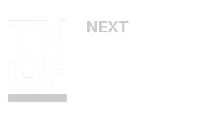 next-gen-capital-partners-logo
