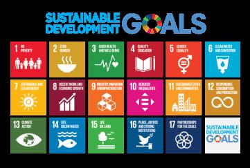 Next-Gen-Capital-Sustainable-Development-Goals