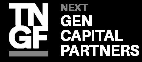 next gen capital partners
